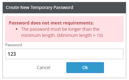 Password_set_temp.png