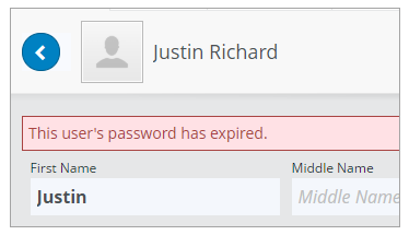 Password_expire_alert.png
