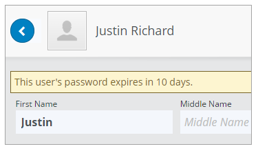 Password_expire_warning.png