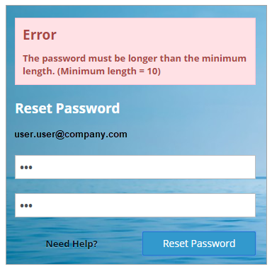 Password_reset_minlength.png
