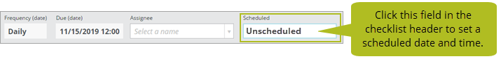 ObLogs_Scheduled_field_checklist_header_1.18.png