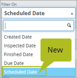 Reports_Checklists_FilterOn_ScheduledDate_1.18.png