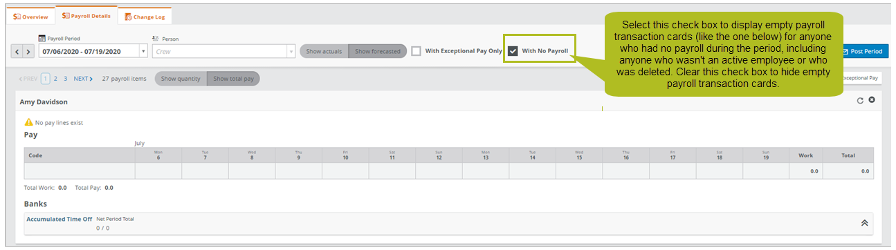 PersPayroll_PayrollDetails_WithNoPayroll_1.20.png