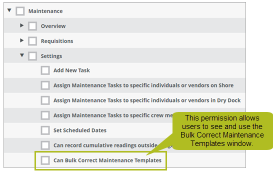 SetupUsersRoles_Permission_CanBulkCorrectMaintenanceTemplates_1.20.png